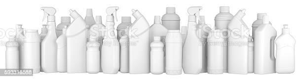 Plastic detergent bottles in a row picture id593318588?b=1&k=6&m=593318588&s=612x612&h=vdbahpimi04kar5 7wrf1il8pkrt8nv74qqzrso7p5y=