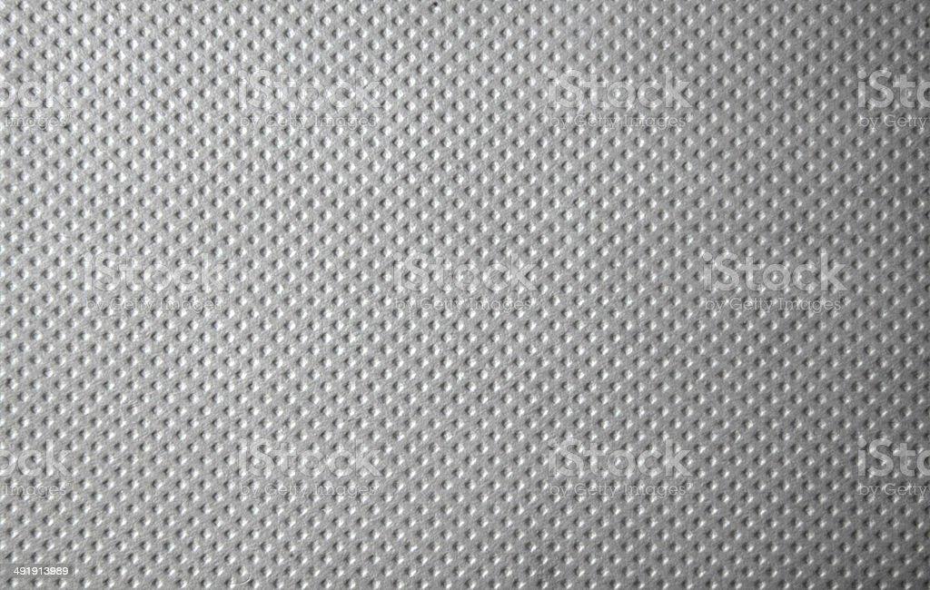 plastic fiber texture stock photo