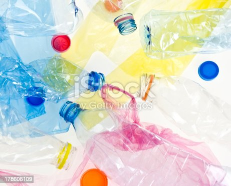 istock plastic garbage 178606109