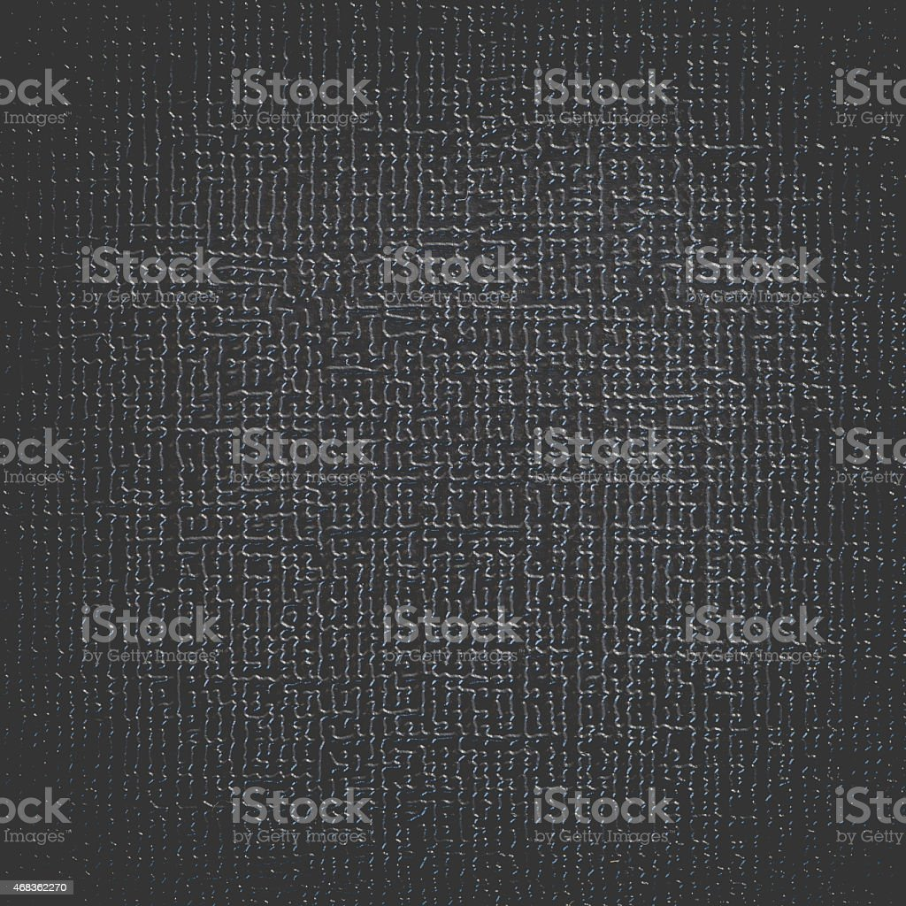 plastic material seamless royalty-free stock photo