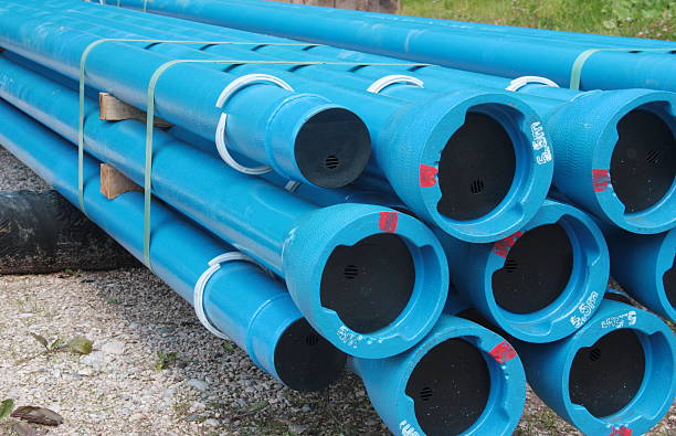 Royalty free pvc sewer fittings pictures images and stock