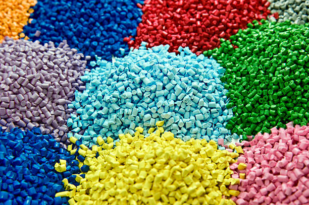plastic material Abstract plastics have outgrown most man-made materials and have long been under environmental scrutiny however, robust global information, particularly about their end-of-life fate, is lacking.