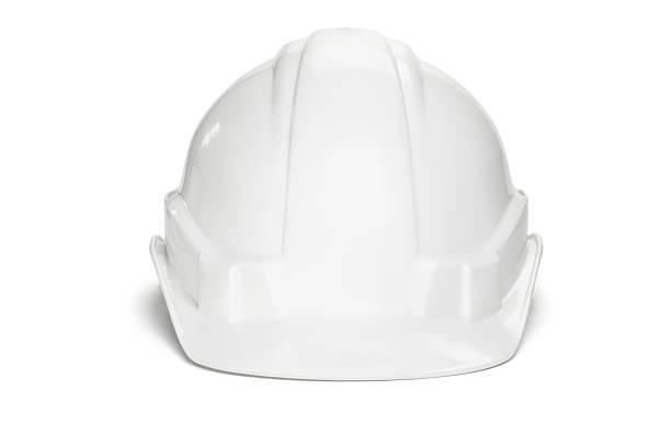 bezpieczeństwo kask z tworzyw sztucznych - kask sportowy zdjęcia i obrazy z banku zdjęć