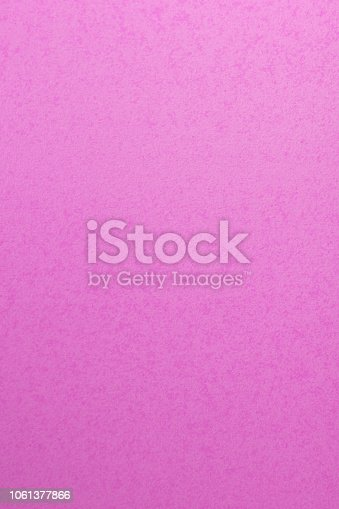 istock plastic sheet as a detailed background 1061377866