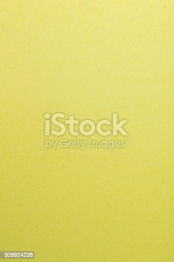 istock plastic sheet as a detailed background 926924238