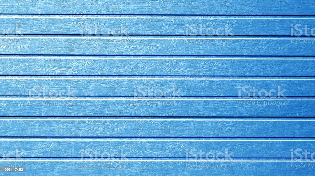 塑膠壁壁紋理在海軍藍顏色。 - 免版稅住宅區圖庫照片