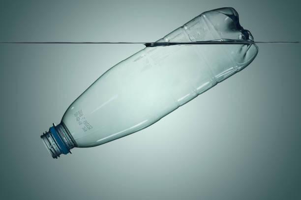 Plastic soup pollution that floats in the ocean picture id916160338?b=1&k=6&m=916160338&s=612x612&w=0&h=amxoo9bk1boxdbclfhuca4oqfqb2ia syuimgl4b3bu=