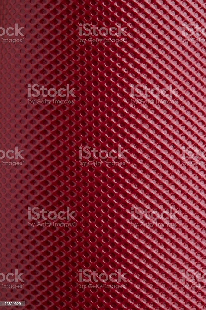 plastic surface detail foto royalty-free