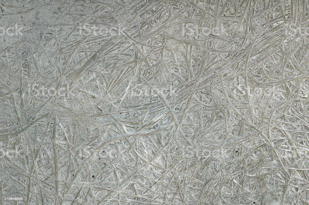 Plastic texture royalty-free stock photo