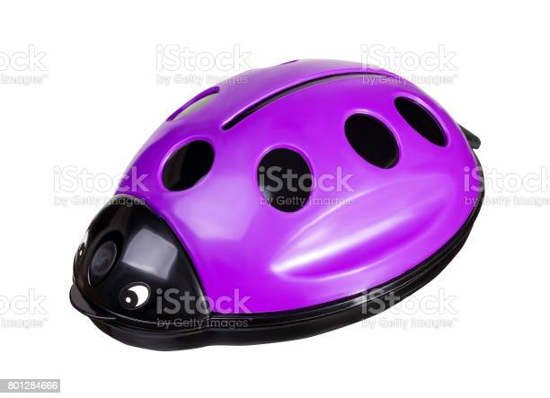 Plastic violet ladybug toy picture id801284666?b=1&k=6&m=801284666&s=612x612&h=xfaktvqlqxxojxpq8jmjja 2flkjnu4wgj76bafjnti=