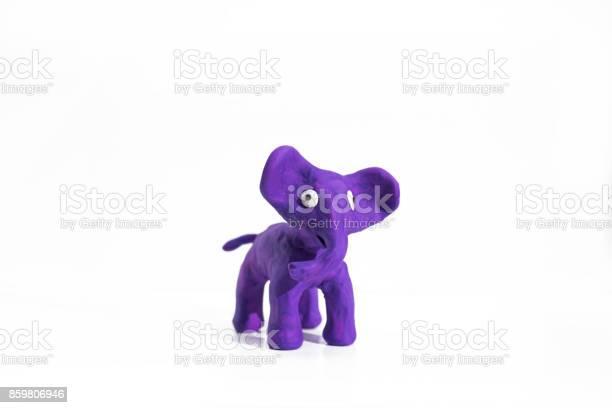 Plasticine artwork elephant made from plasticine picture id859806946?b=1&k=6&m=859806946&s=612x612&h=o46b3sqnkjw6rdkbdi1fva9s4 lt52o3afhtd1vchms=