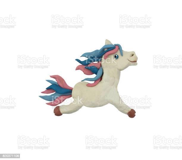 Plasticine baby horse sculpture isolated picture id820371106?b=1&k=6&m=820371106&s=612x612&h=tax9yyxfo qljhlbn6kx4m6ufaswyydth63dbtb9b y=