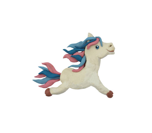 Plasticine baby horse sculpture isolated picture id820371106?b=1&k=6&m=820371106&s=612x612&w=0&h=h3yvtgjhyyvsw8s8nhl1nx9qgziikw8njyitb4f vag=