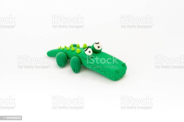 Plasticine crocodile picture id1135699855?b=1&k=6&m=1135699855&s=612x612&h=sruec7mldibu6dtq6g4waah5 sr2r63lu4m00see0i8=