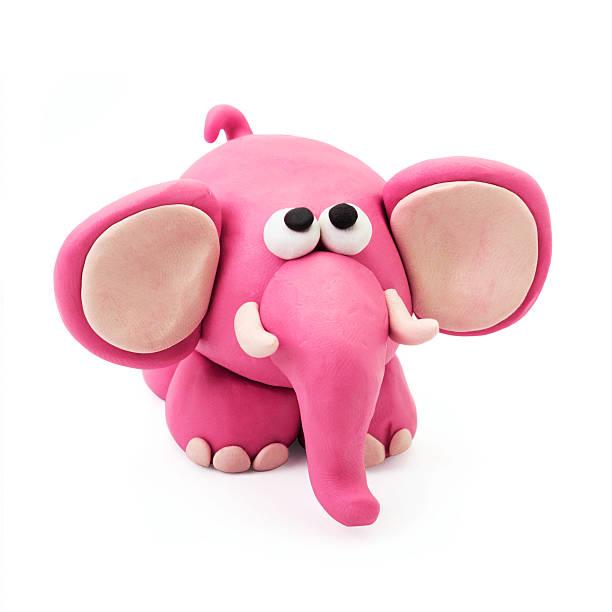Plasticine elephant picture id480600026?b=1&k=6&m=480600026&s=612x612&w=0&h=70c4iuog1qbal3uxocsggywvdrfpqkovpv6ncpqjkkq=