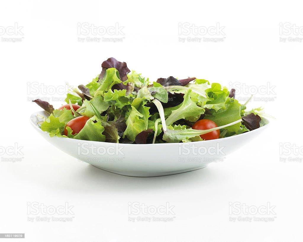 assiette de salade photos et plus d 39 images de acier inoxydable istock. Black Bedroom Furniture Sets. Home Design Ideas