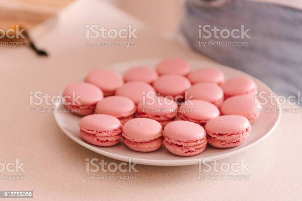Plate of sweet cookies on the table picture id913756058?b=1&k=6&m=913756058&s=612x612&h=ixzlbmbbz7kiduyedkbl8ab8lghxm8v yopcsasy5va=