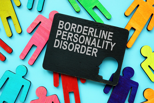 What Do You Need To Know About Borderline Personality Disorder (BPD)?