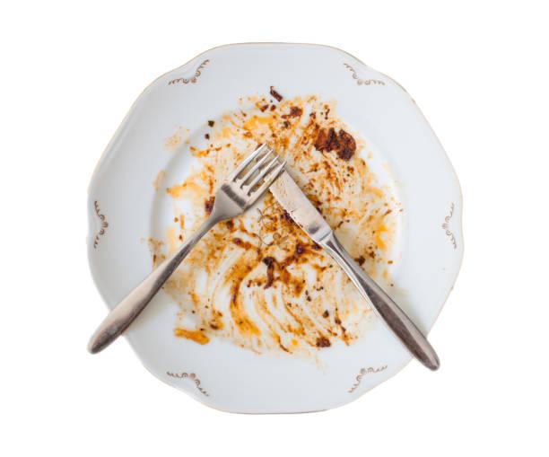Plate_empty1 – Foto
