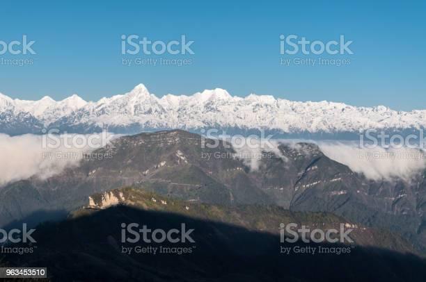 Krajobraz Turystyczny Płaskowyżu - zdjęcia stockowe i więcej obrazów Alpinizm