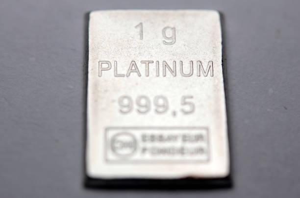 platinum - platinum stock photos and pictures