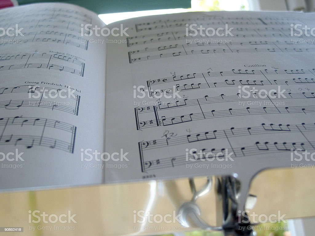 play it! royalty-free stock photo