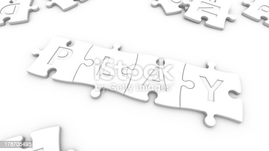 istock play 178705493