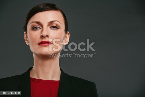 1126471588 istock photo I play the business game by my own rules 1012367428
