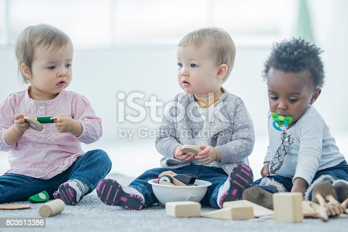 1008826222istockphoto Play Time 803513386