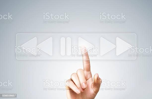 Play touch screen picture id538506657?b=1&k=6&m=538506657&s=612x612&h=n1nydzalmmdkiqbozgwfvgl4izjfogjhzdcqevajbc8=