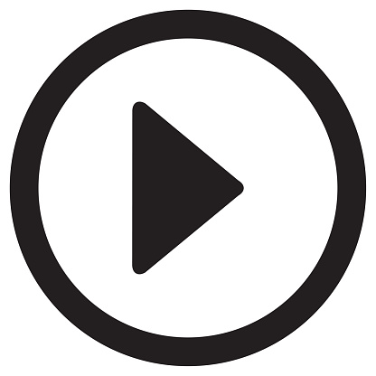 istock Play Video Button 653314626