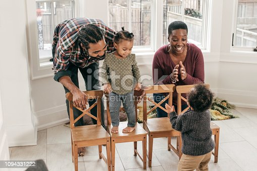 639403466istockphoto Playdate for toddlers 1094331222