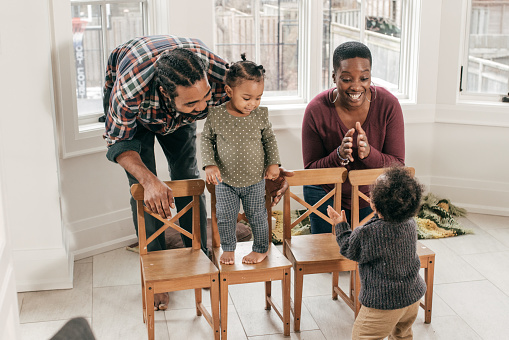 639403466 istock photo Playdate for toddlers 1094331222