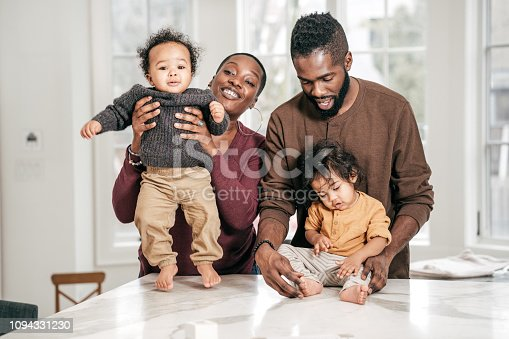 639403466istockphoto Playdate for toddlers 1094331230