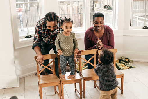 639403466 istock photo Playdate for toddlers 1094711046