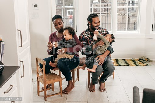 639403466istockphoto Playdate for toddlers 1094711054