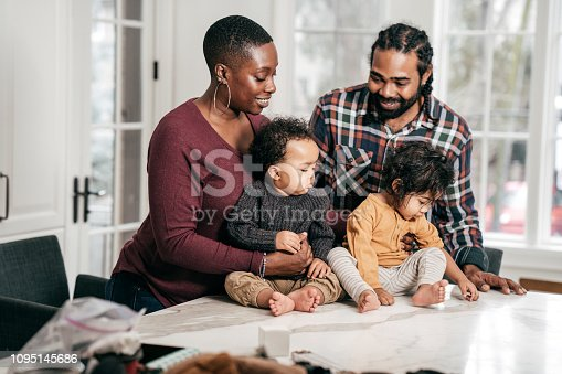 639403466istockphoto Playdate for toddlers 1095145686