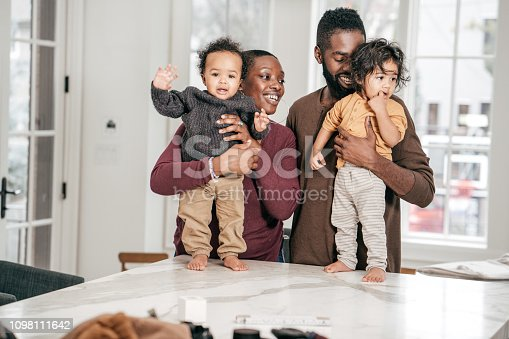 639403466istockphoto Playdate for toddlers 1098111642