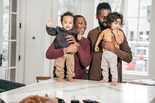639403466 istock photo Playdate for toddlers 1098111642