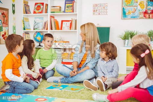 504988838 istock photo Playful learning 511376552