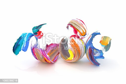 istock playfully colors 1083288216