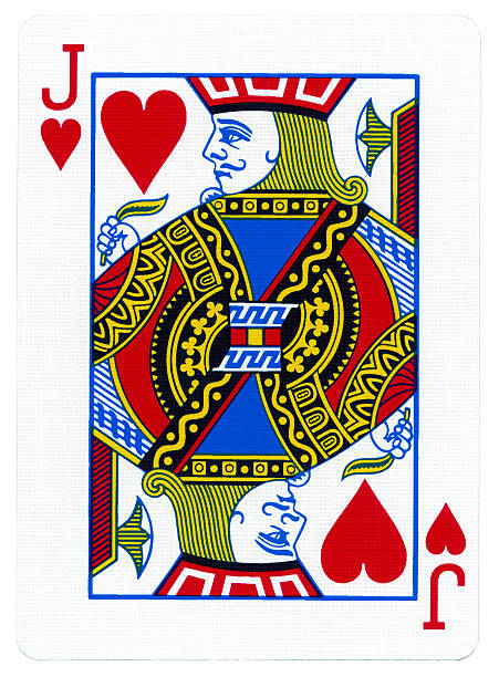 Royalty Free Jack Playing Card Pictures Images And Stock Photos