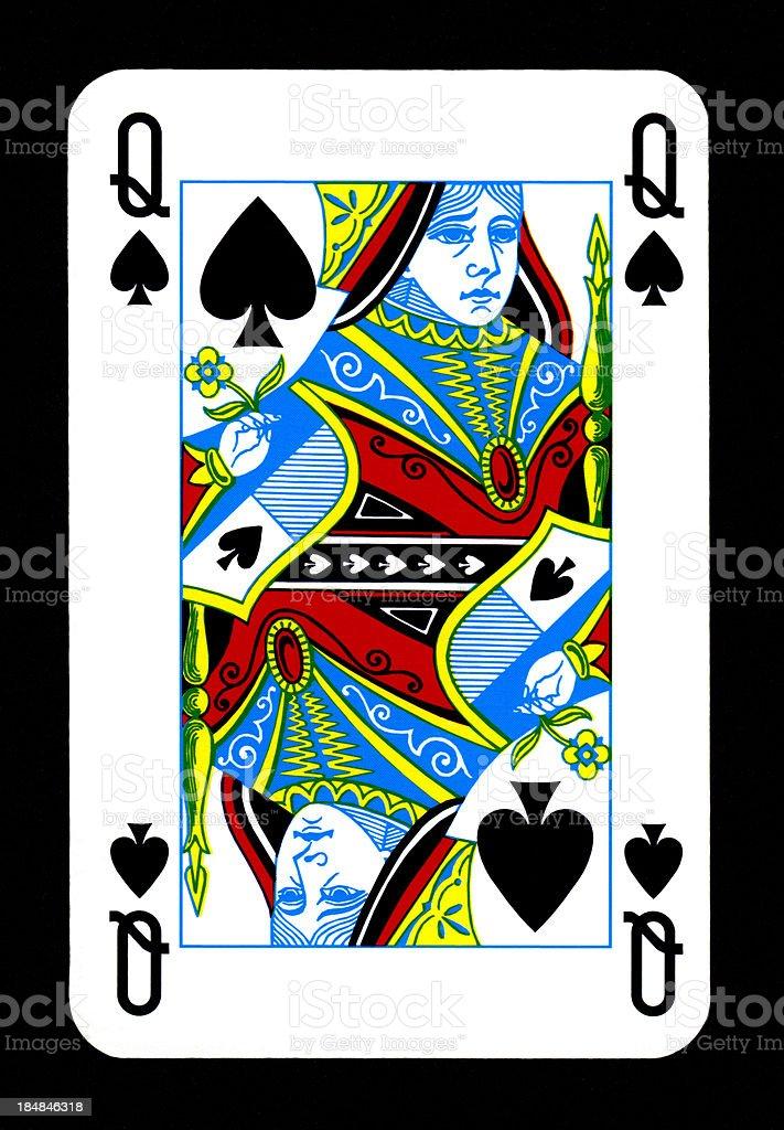 Карты в пиковой даме играть харламов и батрутдинов казино ютуб видео
