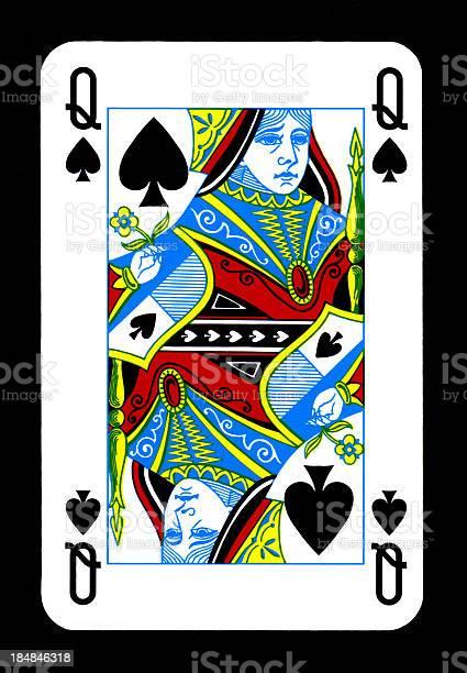 Пиковая дама как играть в карты скачать игру казино вулкан
