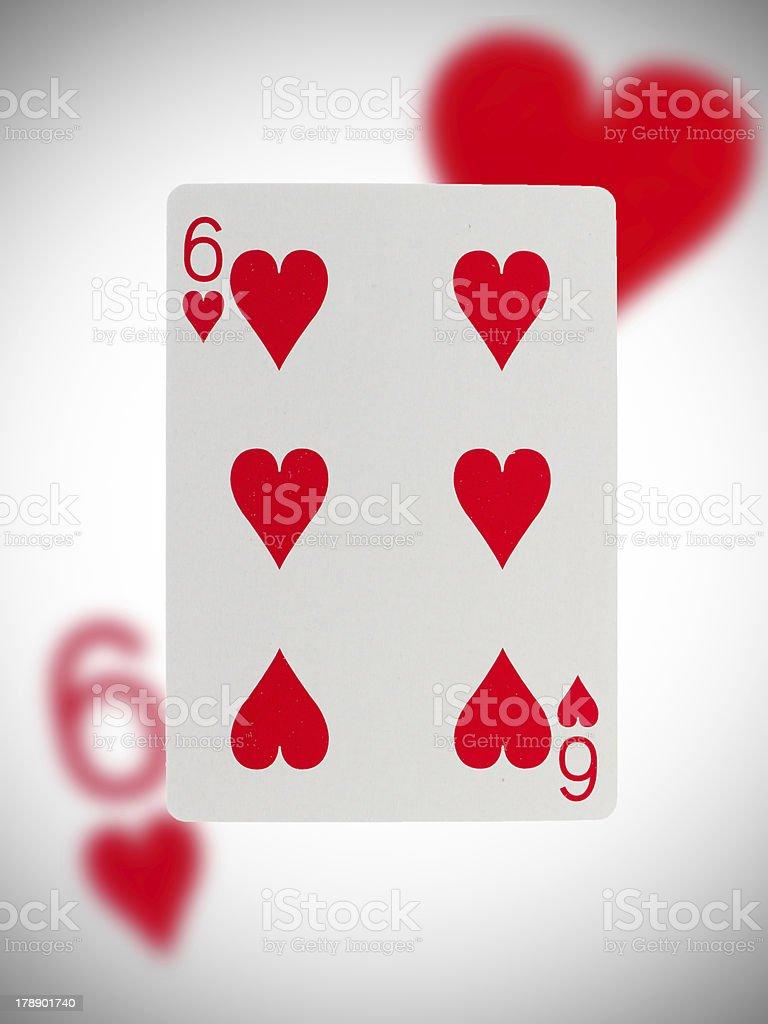 Играть карты шестерка мини игра подкидной дурак домино игровые автоматы