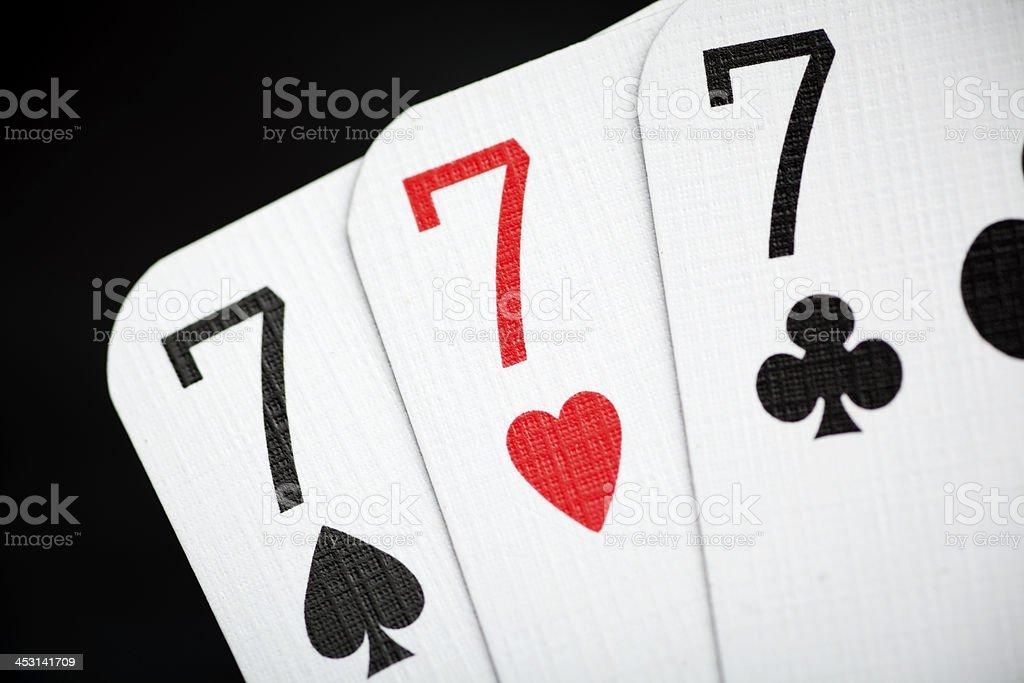 Как играть в 777 карты игровые автоматы на самсунг с5212