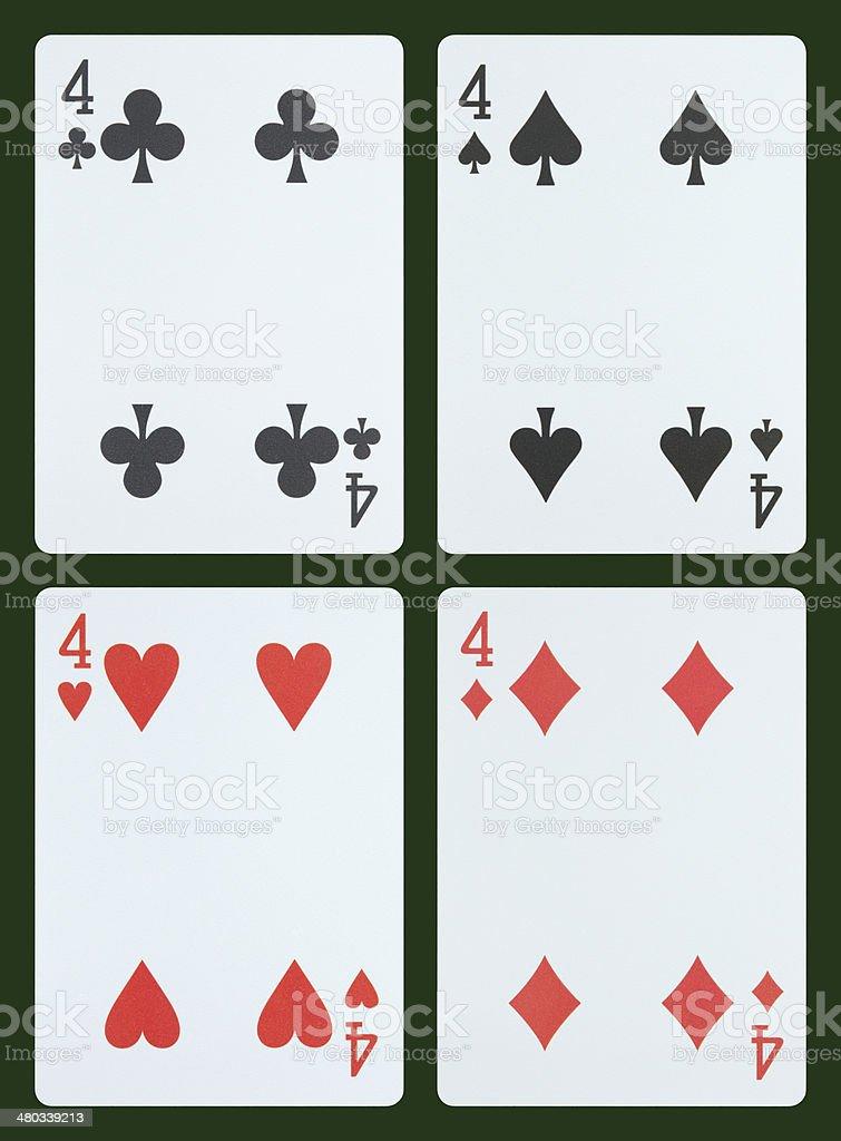 играть с людьми в карты