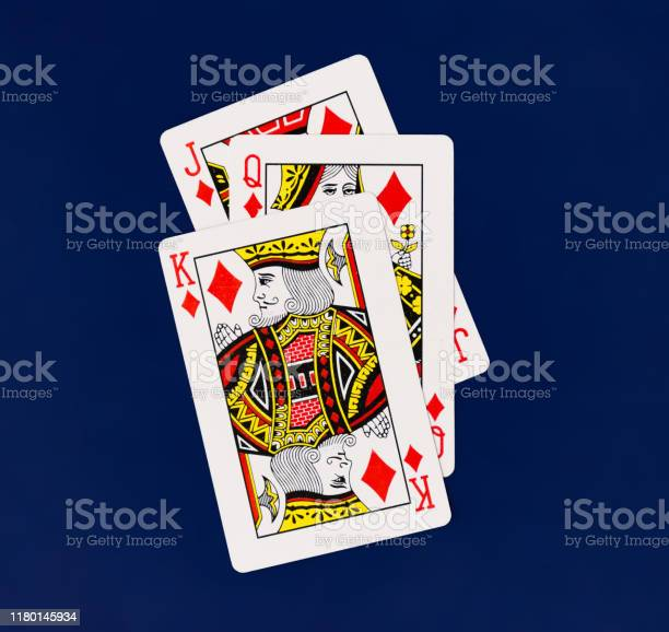 Playing cards full deck green with plain background mockup casino picture id1180145934?b=1&k=6&m=1180145934&s=612x612&h=hwor4kjwcgscf5gkkzsfmrvrx94rqogglkreykkiy i=