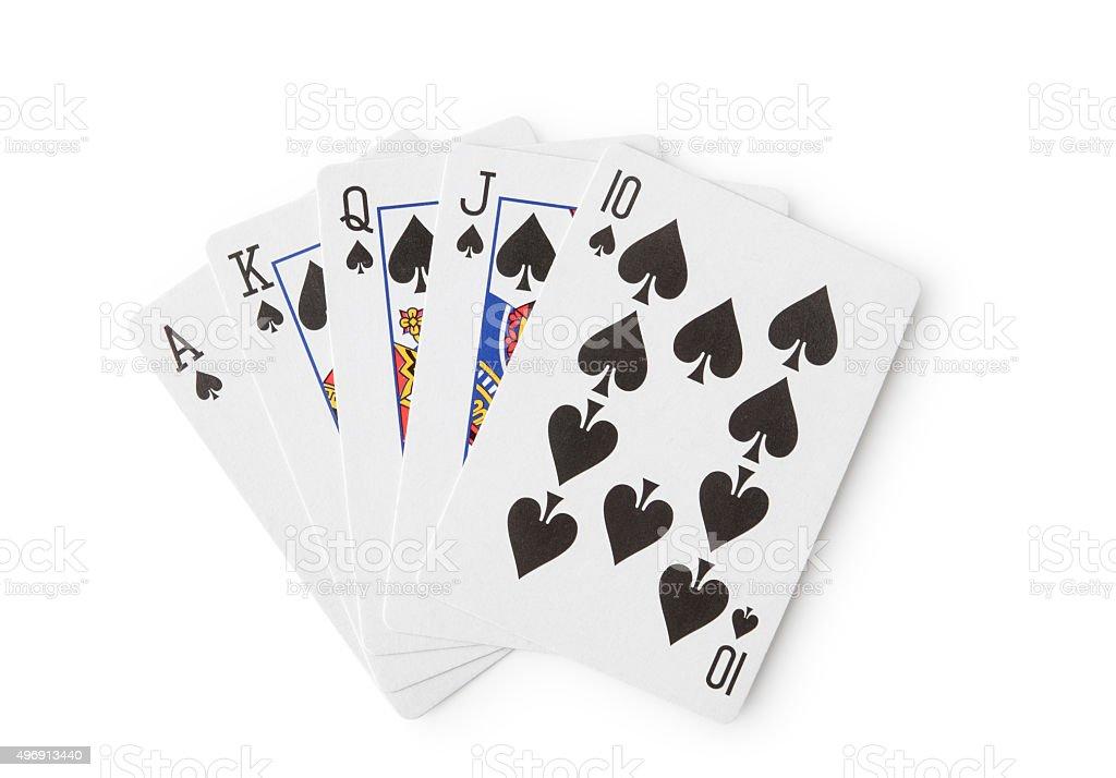 Gambling cards images isle of capri casino la