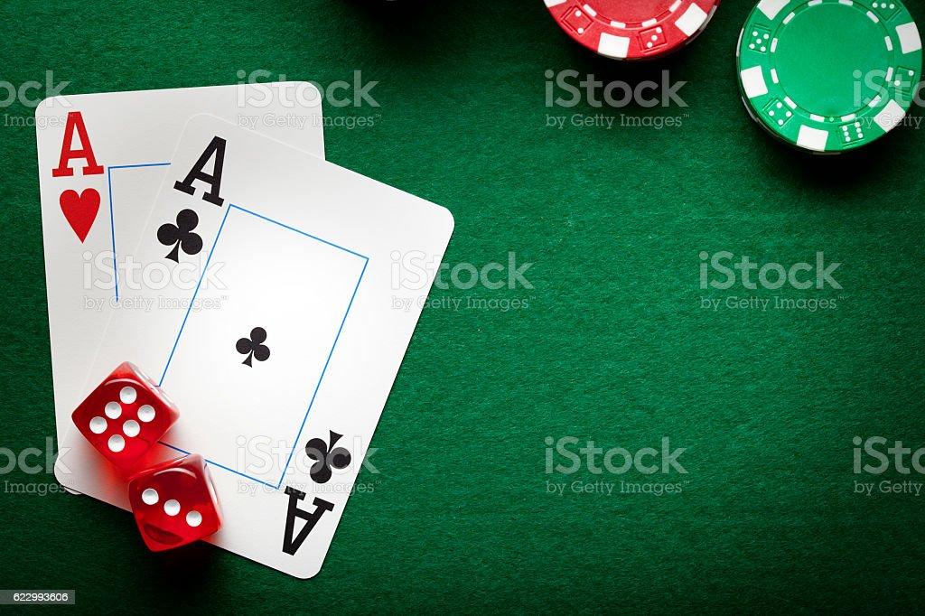 Poker table green rgb where was the original casino royale filmed